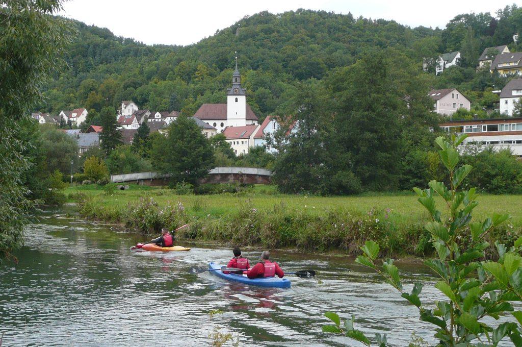 Muggendorf